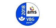 AMS_VBG