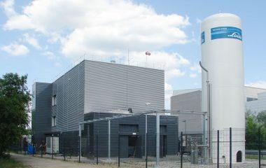 Wasserstoff_Zentrum