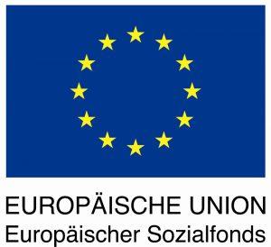 sozialfonds_EU