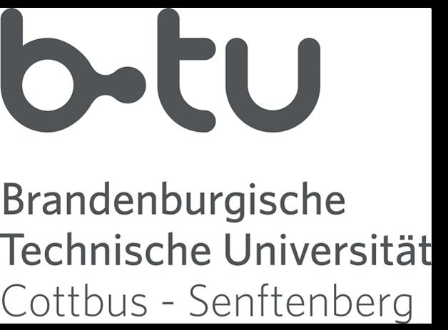 BTU-Logo