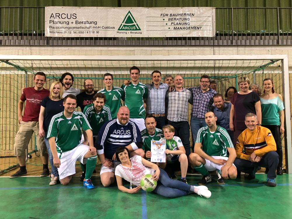 Fussball-2018