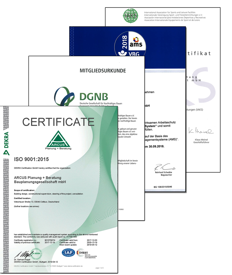 Zertifikate_Mitgliedschaften_englisch