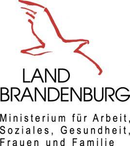 Land-Brandenburg_RGB_Förderung