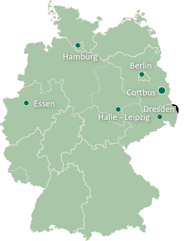 deutschland_standorte_02