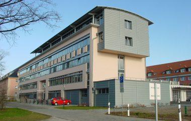 Brandenburgisches_Strassenbauamt_A