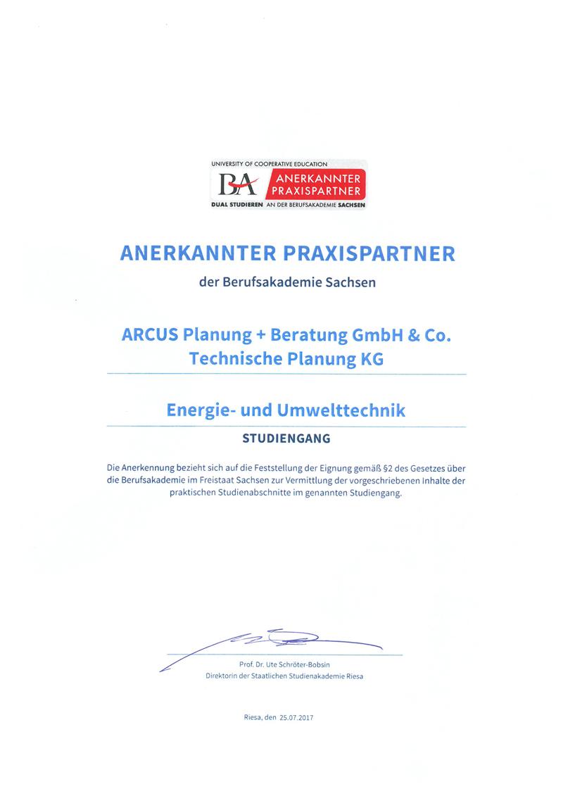 Urkunde-anerkannter-Praxispartner-2017