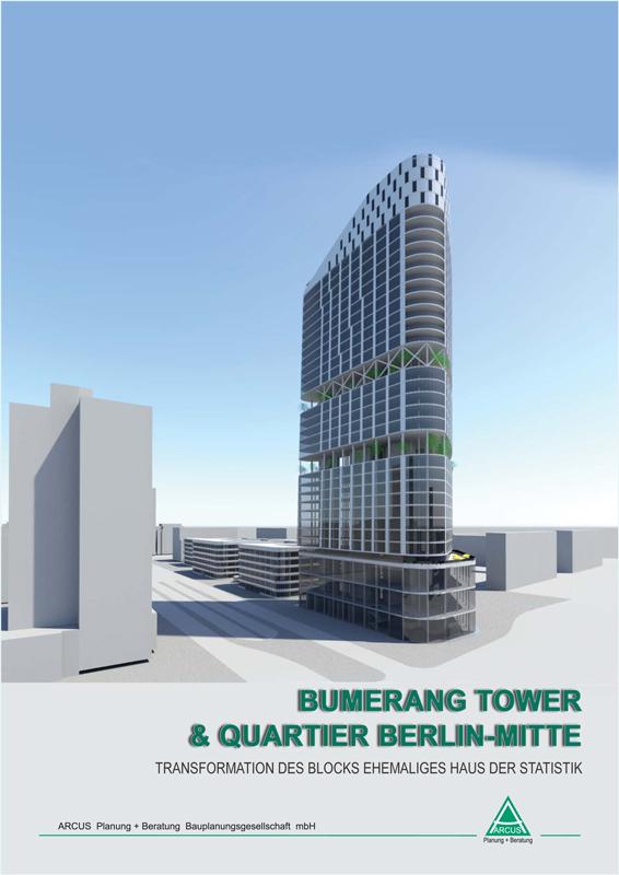 Tower_Flyer_A4_2017_1-A4-Seiten-1